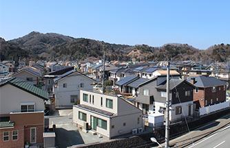 KURAGUCHI GROUP